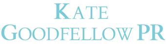 Kate Goodfellow PR